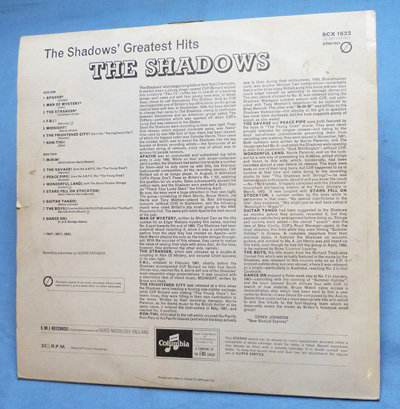 the-shadows-greatest-hits-2