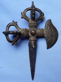 tibetan-kartika-dagger-1