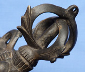 tibetan-kartika-dagger-4
