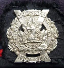 toronto-scottish-glengarry-6