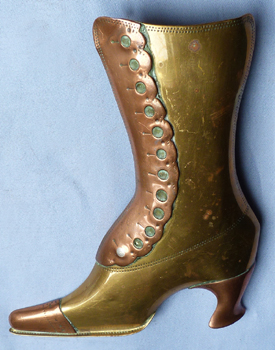 trench-art-boots-1