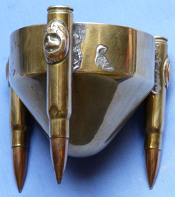 trench-art-bullet-dish-1