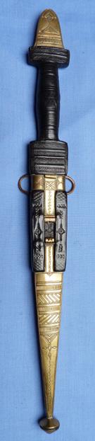tuareg-dagger-1