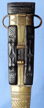 tuareg-dagger-11