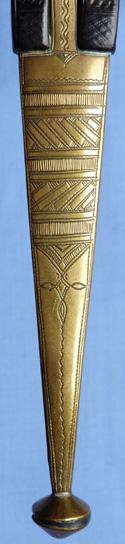 tuareg-dagger-12