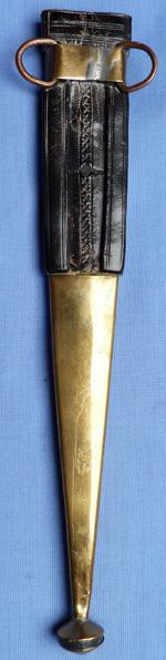tuareg-dagger-13