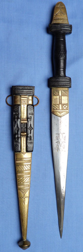 tuareg-dagger-2