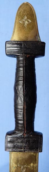 tuareg-dagger-4