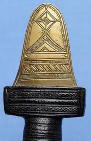 tuareg-dagger-5