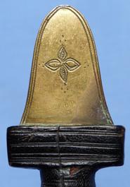 tuareg-dagger-6