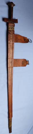 tuareg-takooba-sword-1