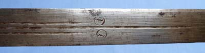 tuareg-takooba-sword-6