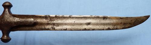 tulwar-dagger-5