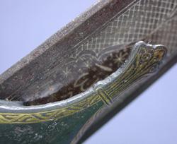 tulwar-dagger-10