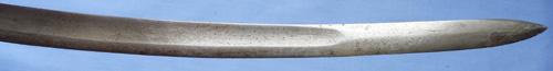 turkish-19th-century-cavalry-sword-10