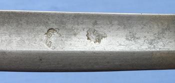 turkish-19th-century-cavalry-sword-6