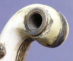 turkish-19th-century-mameluke-sword-4