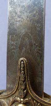 turkish-19th-century-mameluke-sword-6