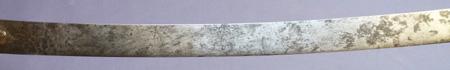 turkish-19th-century-mameluke-sword-7