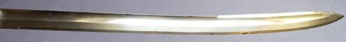 turkish-19th-century-sword-10