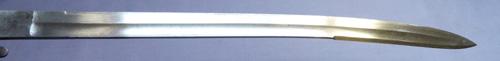 turkish-19th-century-sword-11