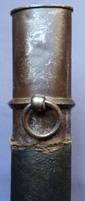turkish-19th-century-sword-12