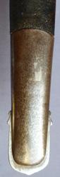 turkish-19th-century-sword-13