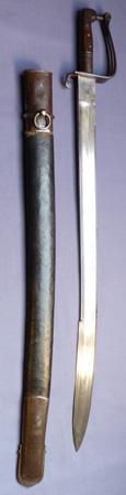 turkish-19th-century-sword-2