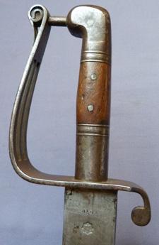 turkish-19th-century-sword-4