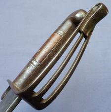 turkish-19th-century-sword-5