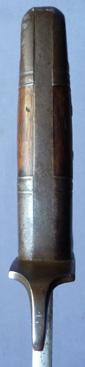 turkish-19th-century-sword-6