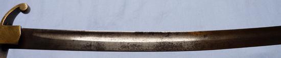 turkish-cavalry-sword-5