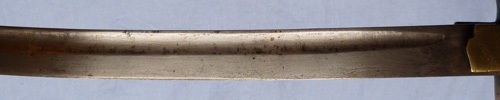 turkish-cavalry-sword-7