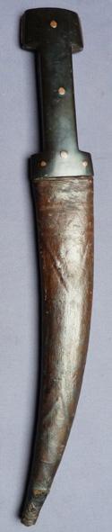 turkish-jambiya-dagger-1