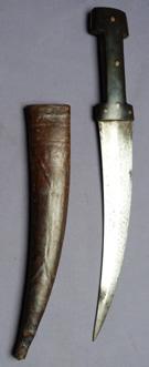 turkish-jambiya-dagger-2