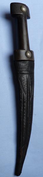 turkish-khanjar-dagger-1