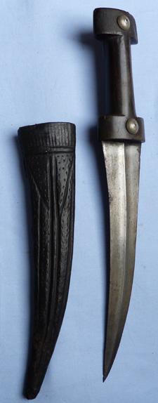 turkish-khanjar-dagger-2