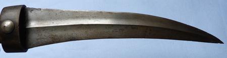 turkish-khanjar-dagger-5