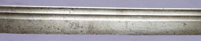 turkish-kilij-sword-10