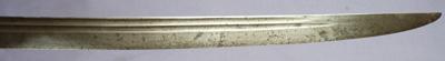 turkish-kilij-sword-12
