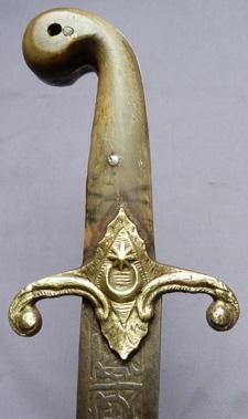 turkish-kilij-sword-3