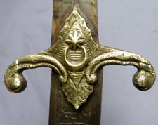 turkish-kilij-sword-7