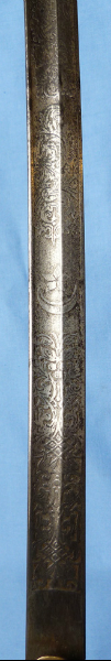 turkish-ottoman-army-officers-sword-5