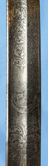 turkish-ottoman-army-officers-sword-6