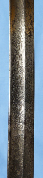 turkish-ottoman-army-officers-sword-7