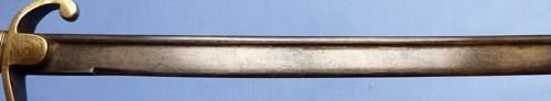 turkish-ottoman-infantry-sword-7