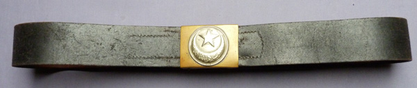 turkish-ww1-belt-buckle-1