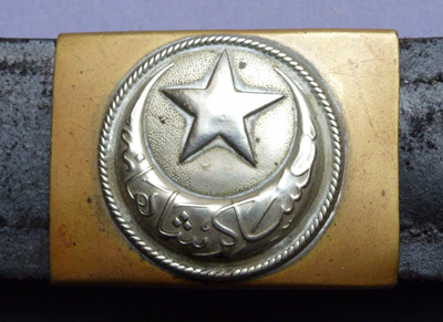 turkish-ww1-belt-buckle-2