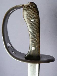 turkish-ww1-cavalry-sword-2