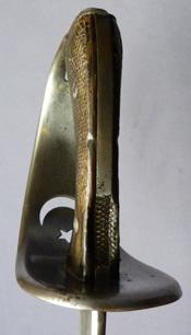 turkish-ww1-cavalry-sword-5